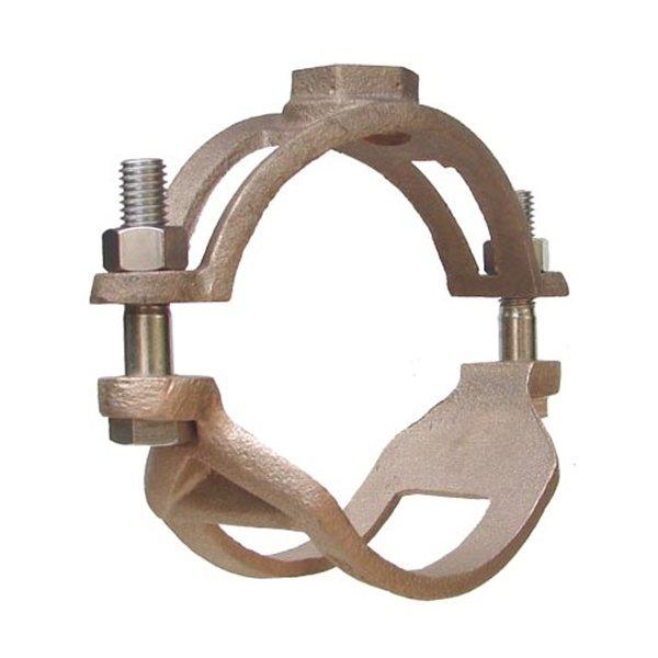 10mm Heller 10x 211-60002 abrazadera para fijar de las tuberías øbündel 6,5mm W